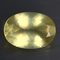 Bytownit 5,22 ct