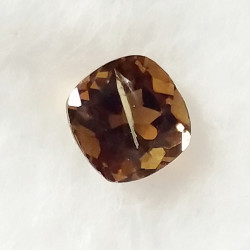 Chrom enstatit (bronzit) 1,13 ct