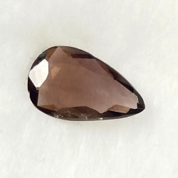 Axinit 1,03 ct