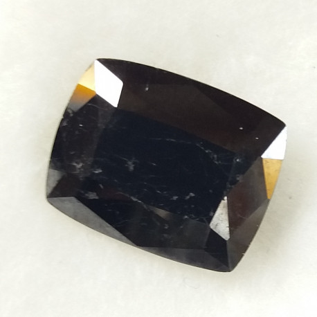 Hematit 9,50 ct