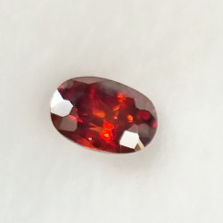Sfalerit 1,34 ct