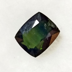 Granát demantoid 0,90 ct