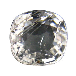 Poudretteit 0,46 ct