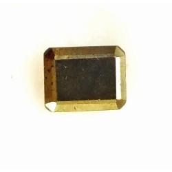 Pyrit 10x8