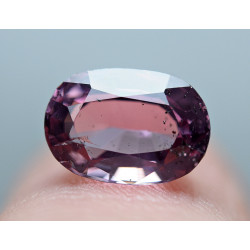 Spinel 1,70 ct Afghanistan