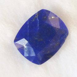 Lazurit 6,40 ct Afghanistan