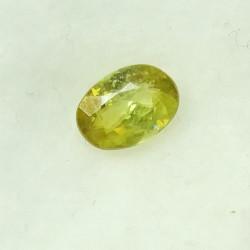 Titanit (sfén) madagaskar 0,94 ct