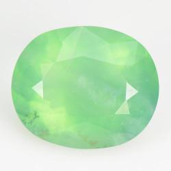 Opál zelený 1,71 ct Mexiko