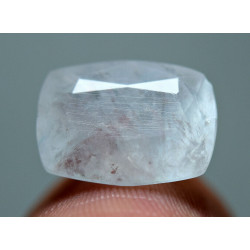 Brucit 2,80 ct Pakistan