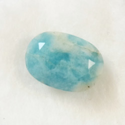 Sodalit 4,60 ct fluorescence Afghanistan