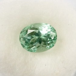 hiddenit 5,87 ct