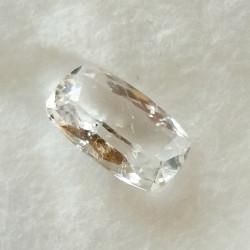 Vorobjevit - alkali Beryl 2,40 ct Pakistan